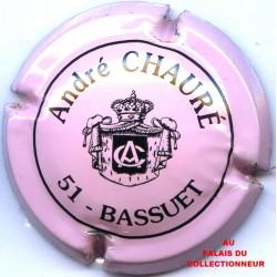 CHAURE ANDRE 05 LOT N°5476