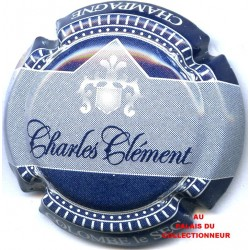 CLEMENT CHARLES 14 LOT N°15102
