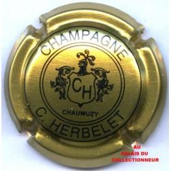 HERBELET C. 10 LOT N°15104