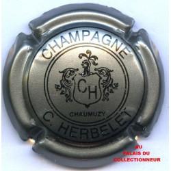 HERBELET C. 11 LOT N°15105