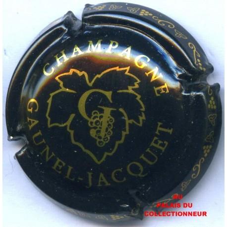 GAUNEL-JACQUET 04 LOT N°15109