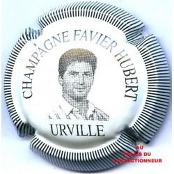 FAVIER HUBERT 10 LOT N°15115
