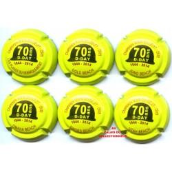 MIMIN-GOUGELET 08S LOT N°15120