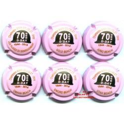 MIMIN-GOUGELET 09S LOT N°15121