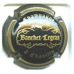 BANCHET LEGRAS04 LOT N°2614