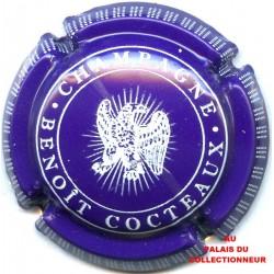 COCTEAUX BENOIT 10 LOT N°15165
