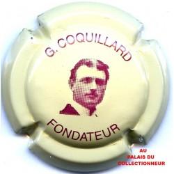 COQUILLARD G 05 LOT N°15169