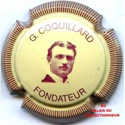 COQUILLARD G 06 LOT N°15170