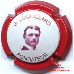 COQUILLARD G 07 LOT N°15171