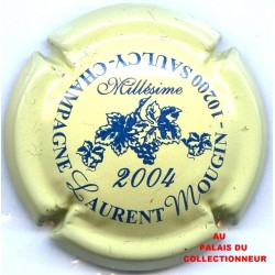 MOUGIN LAURENT 22 LOT N°15187