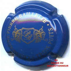 BAILLETTE PIERRE 01 LOT N°15188