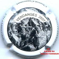 TISSIER BERNARD 05 LOT N°15192