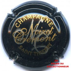 NOIZET CREMONT 02 LOT N°15203