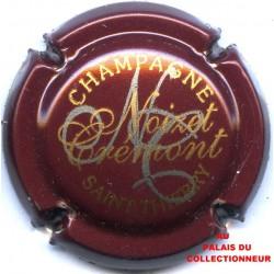NOIZET CREMONT 02a LOT N°15204