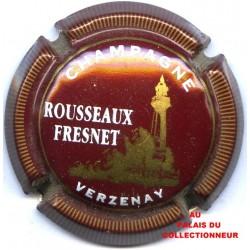 ROUSSEAUX FRESNET 15 LOT N°15215