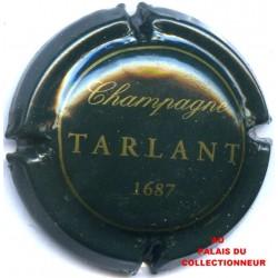 TARLANT 01a LOT N°15216