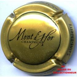 MONTD'HOR 10 LOT N°15225
