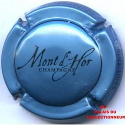 MONTD'HOR 11 LOT N°15226