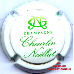 CHEURLIN NOELLAT 45e LOT N°15232