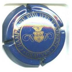 FLAURENT PHILIPPE01 LOT N°2573
