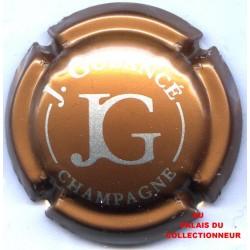 GOBANCE JOEL 10b LOT N°15236