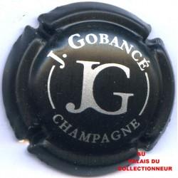 GOBANCE JOEL 10d LOT N°15238
