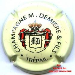 DEMIERE MICHEL 04 LOT N°15247