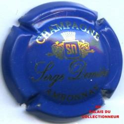 DEMIERE SERGE 04a LOT N°15250