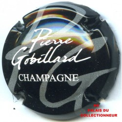 GOBILLARD PIERRE 07 LOT N°15251
