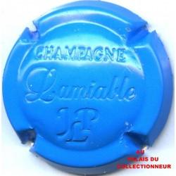 LAMIABLE 44c LOT N°15258