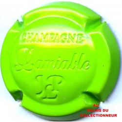 LAMIABLE 44d LOT N°15259
