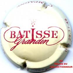 BATISSE GRANDIN 01 LOT N°15260