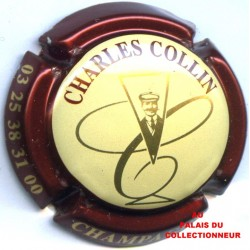 COLLIN CHARLES 14 LOT N°15262
