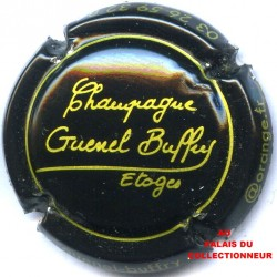 GUENEL BUFFRY 01 LOT N°15278