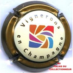 VIGNERONS EN CHAMPAGNE 09a LOT N°15299
