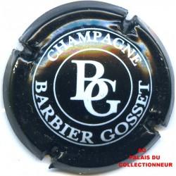 BARBIER GOSSET 02 LOT N°15194