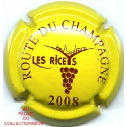 ROUTE DU CHAMPAGNE35 LOT N°7143