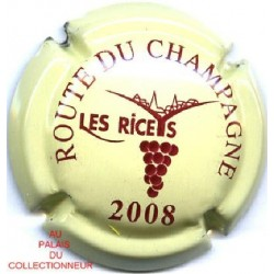 ROUTE DU CHAMPAGNE34 LOT N°7144
