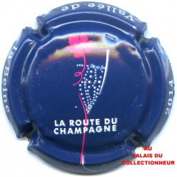 ROUTE DU CHAMPAGNE 66 LOT N°15304
