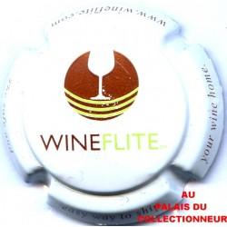15 WINEFLITE LOT N°15316