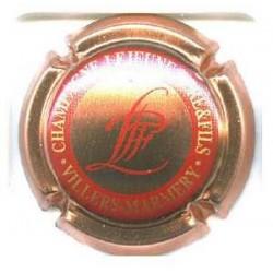LEJEUNE P & F25b LOT N°2630