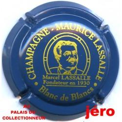 LASSALLE MAURICE 20b LOT N°15335