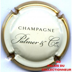PALMER 16e LOT N°15337