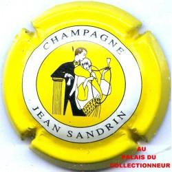 SANDRIN JEAN 10 LOT N°15348