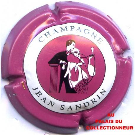 SANDRIN JEAN 13a LOT N°15350