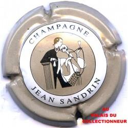 SANDRIN JEAN 13b LOT N°15351