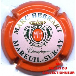 HEBRART MARC 07 LOT N°6664