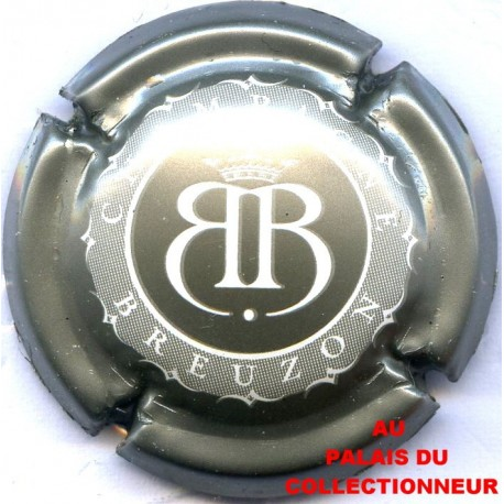 BREUZON & FILS 12 LOT N°15352