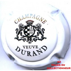 DURAND Vve 04 LOT N°15354