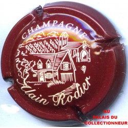 RODIER ALAIN 03a LOT N°15357